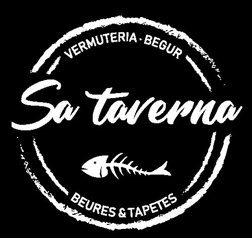 SA TAVERNA - Begur